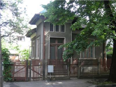Vanzare casa Domenii - Zorileanu, Bucuresti