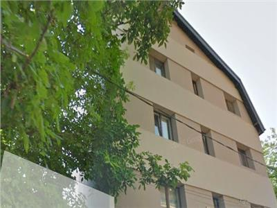 Calea Calarasi : apartament  LUX in bloc nou
