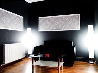 Apartament 3 camere de inchiriat - VideoChat