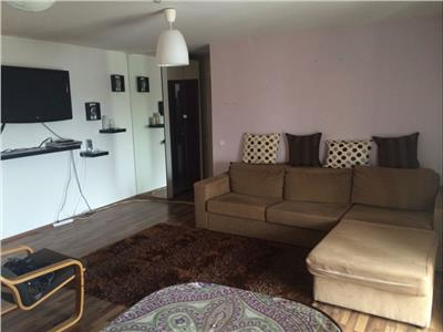 Inchiriere apartament 2 camere Bucurestii Noi , Bucuresti