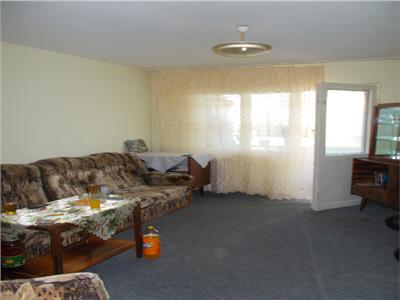 Refinder vanzare apartament 3 camere 9 Mai, Ploiesti