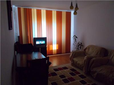Vanzare apartament 3 camere 9 Mai, Ploiesti