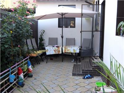Vanzare casa Vatra Luminoasa - Scoala 49, Bucuresti