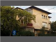 Vanzare apartament 2 camere Dorobanti Capitale, Bucuresti