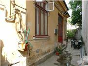 Vanzare casa Pache Protopopescu, Bucuresti