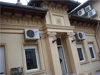 Vanzare casa Cismigiu, Bucuresti