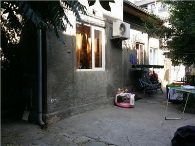Vanzare 2 imobile Calea Calarasilor, Bucuresti