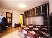 Inchiriere apartament 2 camere Lux Bucurestii Noi, Bucuresti