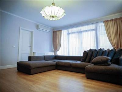 Vanzare apartament 2 camere Herastrau - Cartierul Francez, Bucuresti
