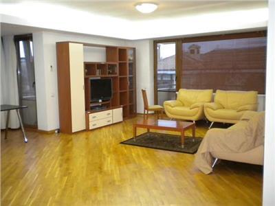 Vanzare apartament 3 camere Herastrau, Bucuresti