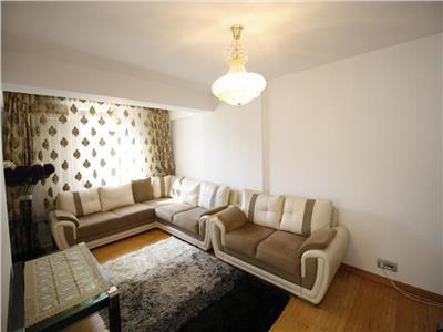 Vanzare apartament 3 camere Dorobanti, Bucuresti