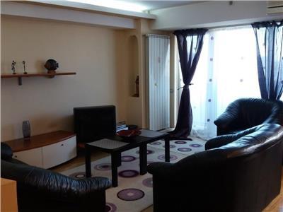 Vanzare apartament 3 camere Titulescu, Bucuresti