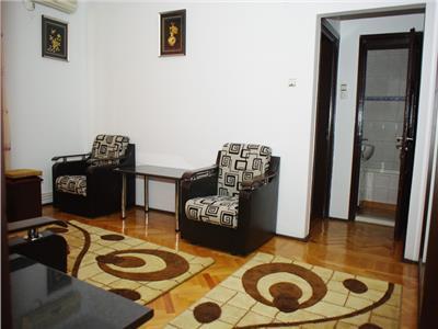 Inchiriere apartament 2 camere Gara de Nord, Bucuresti