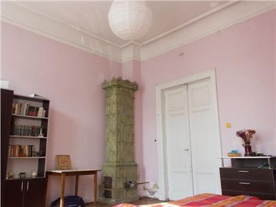 Vanzare apartament 3 camere Calea Calarasilor, Bucuresti