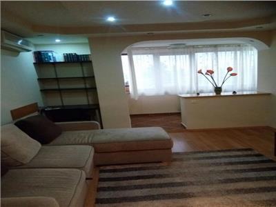 Inchiriere apartament 2 camere Grivita Metrou Basarab, Bucuresti