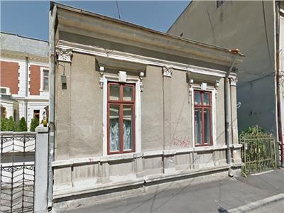 Vanzare casa Mosilor, Bucuresti
