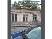 Vanzare casa Romana, Bucuresti
