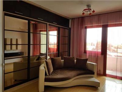 Inchiriere apartament 2 camere de LUX Cantacuzino, Ploiesti