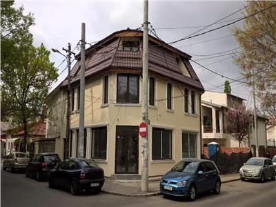 Vanzare vila Tei, Bucuresti
