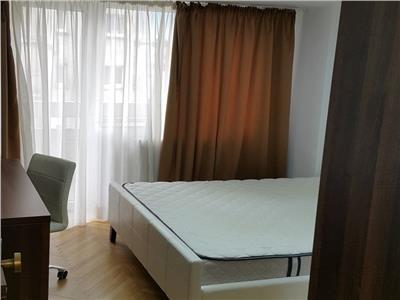 Vanzare apartament 3 camere Romana Metrou, Bucuresti
