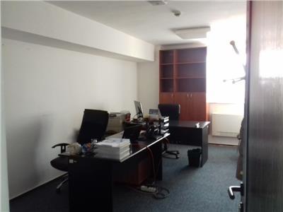 Spatiu de birouri de inchiriat in Floreasca