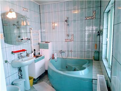Vanzare penthouse Domenii, Bucuresti