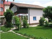 Vanzare vila Baneasa  Sisesti, Bucuresti