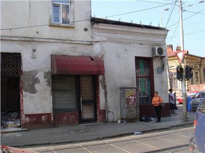 Vanzare imobil, Eminescu, Bucuresti