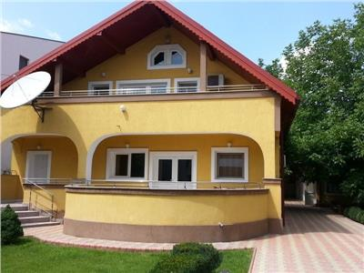 Vanzare vila Pipera - Iancu Nicolae, Bucuresti