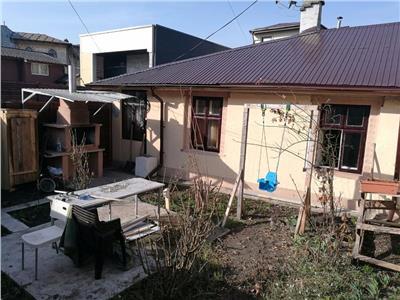 Vanzare imobil Dacia, Bucuresti