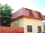 Vanzare vila Piata Alba Iulia, Bucuresti