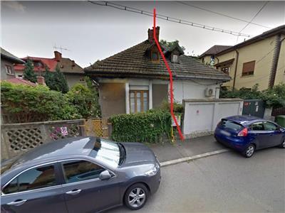 Vanzare imobil Alba Iulia, Bucuresti
