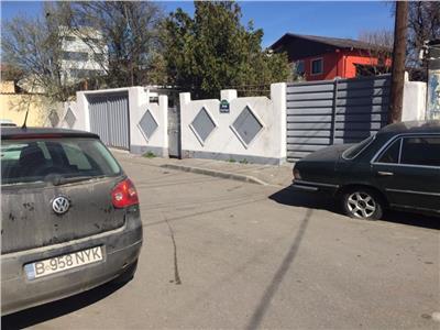 Vanzare imobil Doamna Ghica, Bucuresti