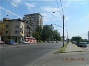 Vanzare imobil Grivita, Bucuresti