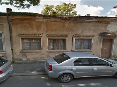 vanzare imobil eminescu, bucuresti
