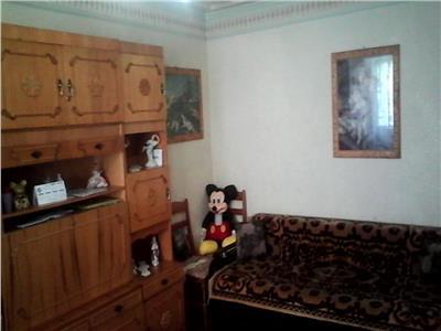 Vanzare apartament 2 camere  Republicii, Ploiesti