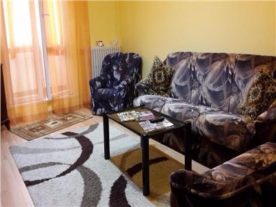 Inchiriere partament 2 camere Bucurestii Noi, Bucuresti