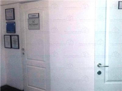 Spatii de birouri de inchiriat in Dorobanti