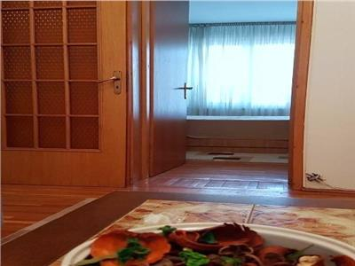 Apartament 2 camere in Floreasca