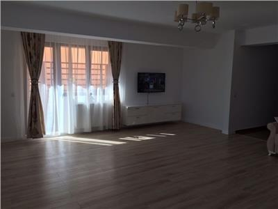 Vanzare apartament 3 camere Baneasa, Bucuresti