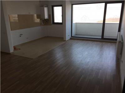 Vanzare apartament 3 camere Baneasa, Ilfov