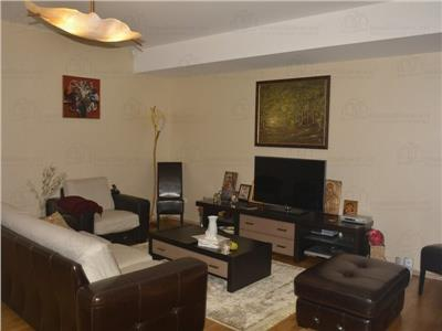 Vanzare apartament 2 camere Baneasa, Ilfov