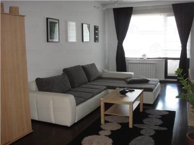 Vanzare apartament 2 camere Baneasa, Bucuresti