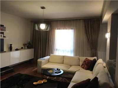 Vanzare apartament 4 camere Baneasa, Bucuresti