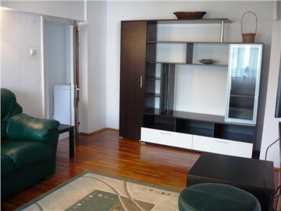 Apartament 2 camere de inchiriat in Aviatiei