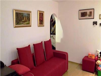 Apartament 2 camere de inchiriat Aviatiei