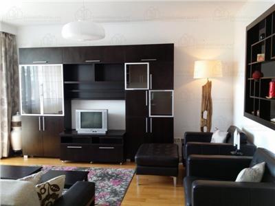 Vanzare apartament 2 camere Baneasa - Sisesti, Bucuresti