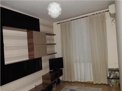 Vanzare apartament 3 camere, bdul Chisinau, Diham