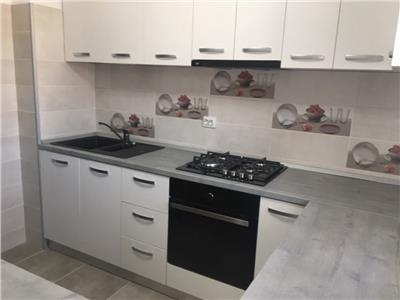 Vanzare apartament 3 camere, National Arena
