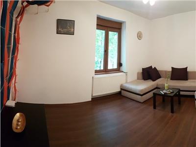 Apartament 2 camere de inchiriat in Floreasca